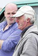 Caomhan O'Conghaile & Mairtin Taimin O'Conghaile Ref. # DSC9177CR2
