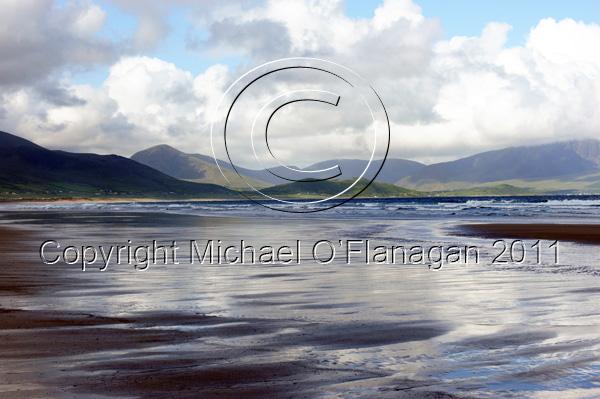 Castlegregory, Co. Kerry Ref. # DSC1413
