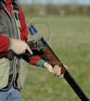 Clay Pigeon Shooting, Ennis, Co. Clare Ref. # DSC0716CR
