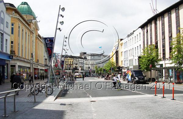 Cork (Patrick Street) Ref. # DSC02706