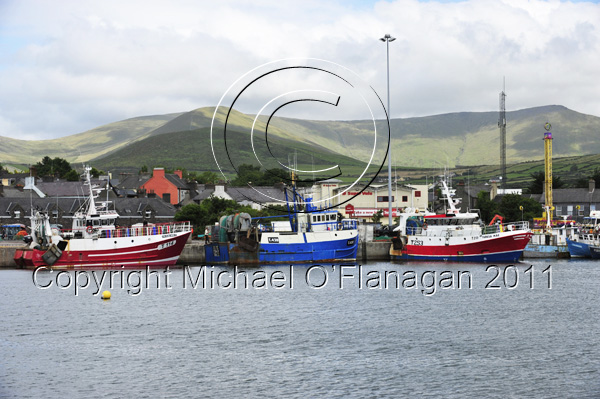 Dingle, Co. Kerry Ref. # DSC0417