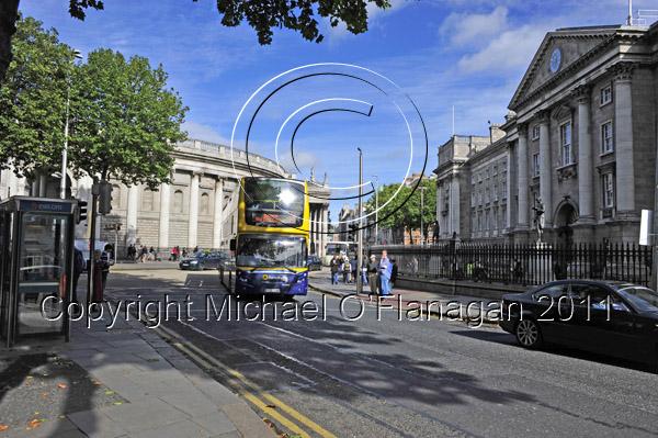 Dublin (Bank of Ireland & Trinity College) Ref. # DSC4103adj