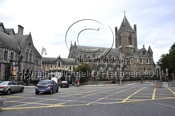 Dublin (Christ Church) Ref. # DSC3710adj