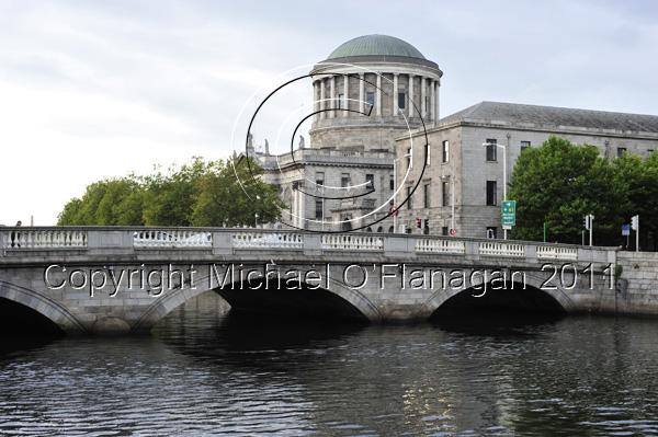 Dublin (Four Courts) Ref. # DSC3921