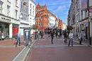 Dublin (Grafton Street) Ref. # DSC4068