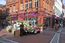 Dublin (Grafton Street) Ref. # DSC4073