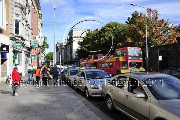 Dublin (Grafton Street) Ref. # DSC4100