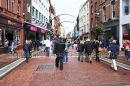 Dublin (Grafton Street) Ref. # DSC4262