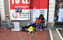 Dublin (Grafton Street) Ref. # DSC4265CR