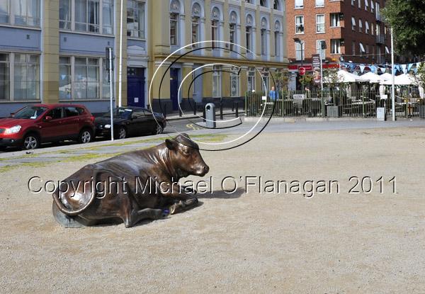 Dublin (Wolfe Tone Street) Ref. # DSC4198CR