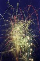 Fireworks Ref. # F150.14