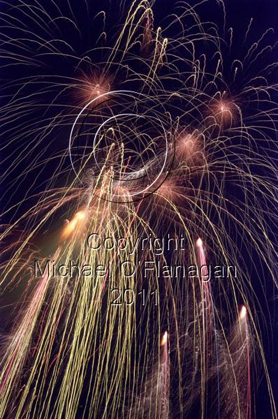 Fireworks Ref. # F150.24