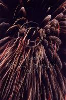 Fireworks Ref. # F151.26