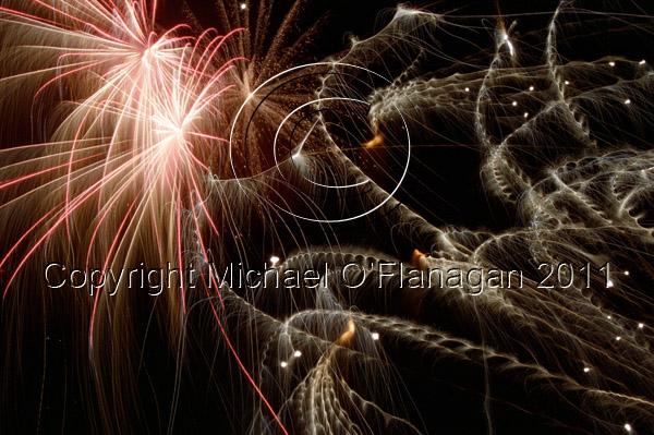 Fireworks Ref. # F183.21