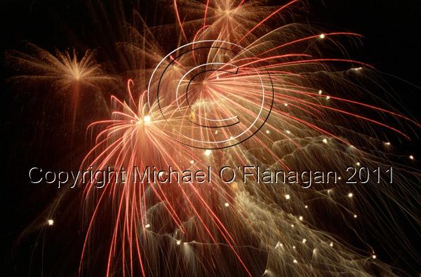 Fireworks Ref. # F183