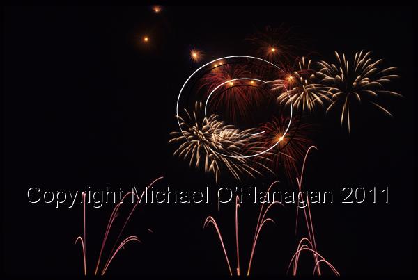 Fireworks Ref. # F285.2