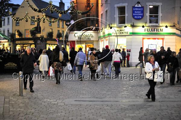 Galway (High Street) Ref. # DSC4921