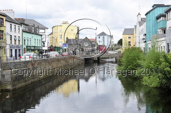 Galway (River Corrib) Ref. # DSC0711
