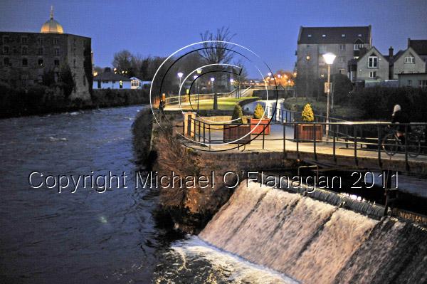Galway (River Corrib) Ref. # DSC4932