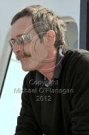 Gerry O'Flatharta, Inis Oirr Ref. # DSC8538CR2