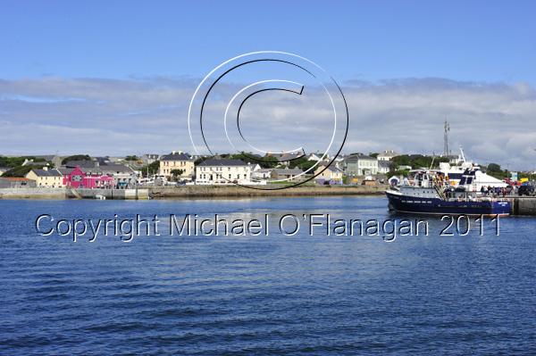 Inis Mor, Aran Islands, Co. Galway Ref. # DSC0079