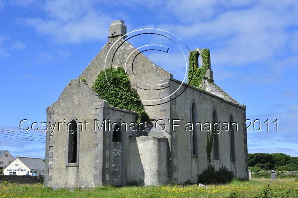 Inis Mor, Aran Islands, Co. Galway Ref. # DSC0086