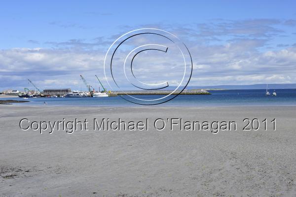 Inis Mor, Aran Islands, Co. Galway Ref. # DSC0131