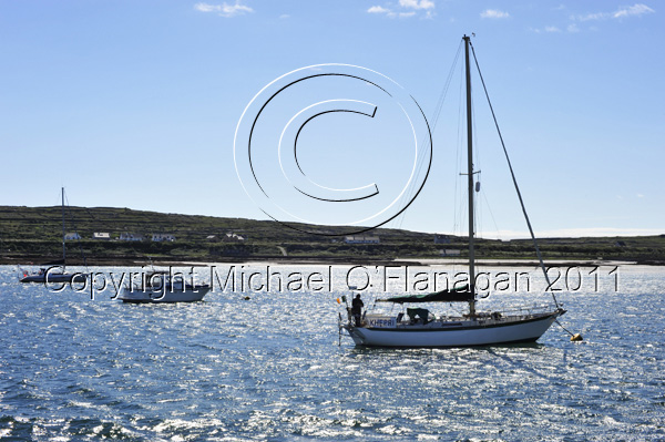 Inis Mor, Aran Islands, Co. Galway Ref. # DSC0158