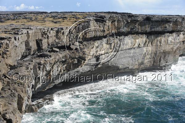 Inis Mor, Aran Islands, Co. Galway Ref. # DSC5964