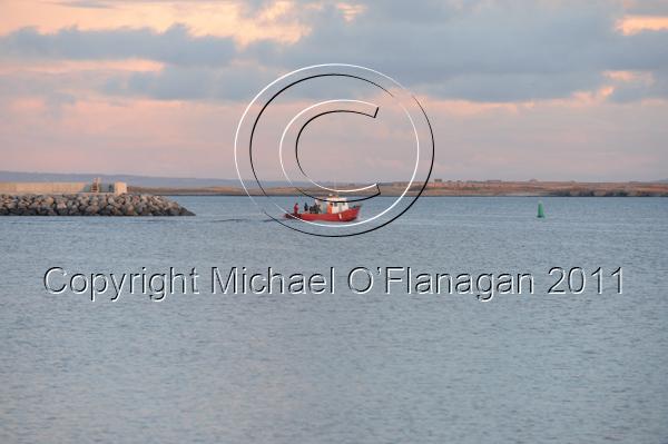 Inis Mor, Aran Islands, Co. Galway Ref. # DSC6009