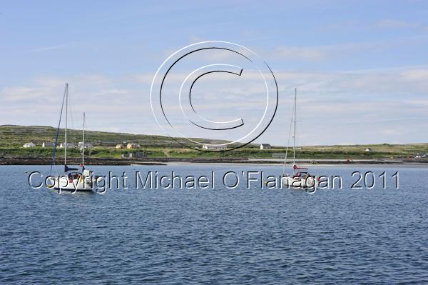 Inis Mor, Aran Islands, Co. Galway Ref. # DSC8853