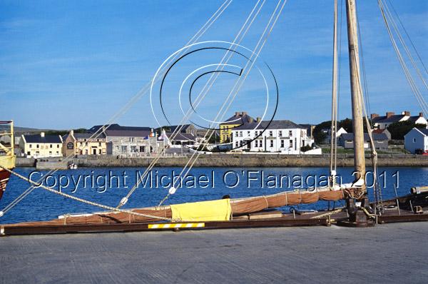 Inis Mor, Aran Islands, Co. Galway Ref. # F624.8