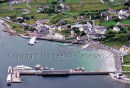Inis Mor, Aran Islands, Co. Galway Ref. # F739.25a