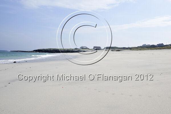 Inis Oirr, Aran Islands, Co. Galway Ref. # DSC8132