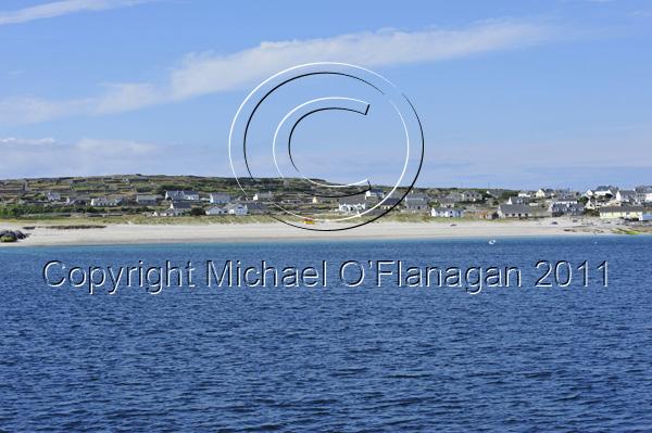 Inis Oirr, Aran Islands, Co. Galway Ref. # DSC8741
