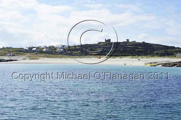 Inis Oirr, Aran Islands, Co. Galway Ref. # DSC8749