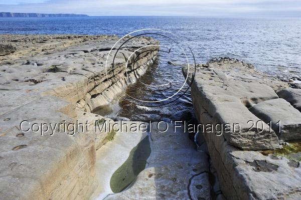 Inis Oirr, Aran Islands, Co. Galway Ref. # DSC9912