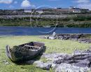 Inis Oirr, Aran Islands, Co. Galway Ref. # F523.3