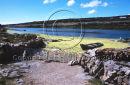 Inis Oirr, Aran Islands, Co. Galway Ref. # F532.21