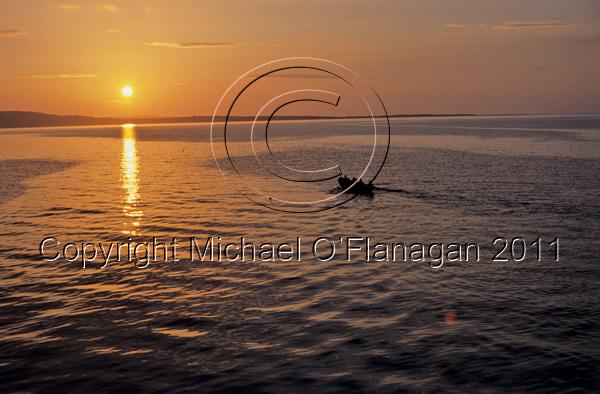Inis Oirr, Aran Islands, Co. Galway Ref. # F560.14