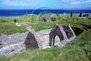 Inis Oirr, Aran Islands, Co. Galway Ref. # F564.38a