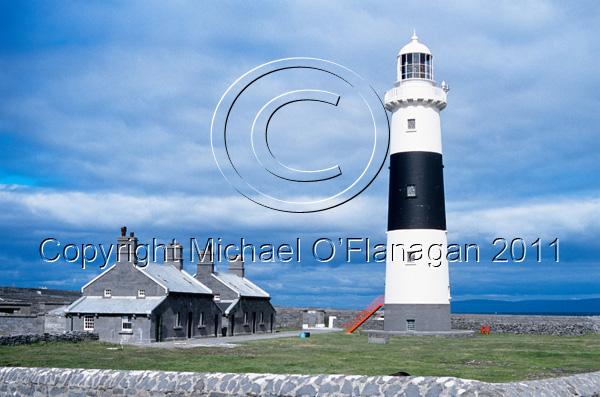 Inis Oirr, Aran Islands, Co. Galway Ref. # F566.33a
