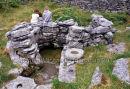 Inis Oirr, Aran Islands, Co. Galway Ref. # F699.18