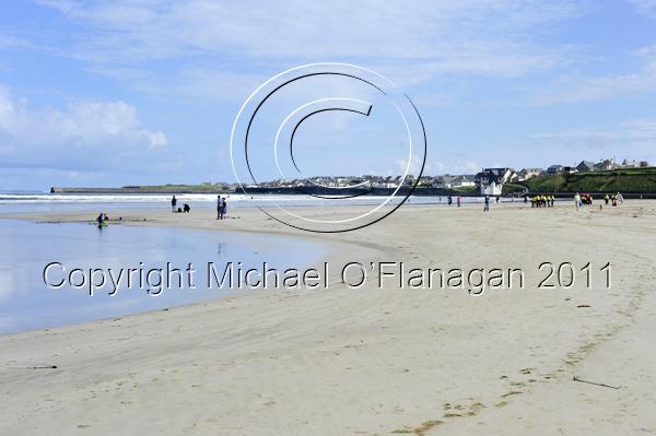 Inishcrone, Co. Sligo Ref. #_DSC6304