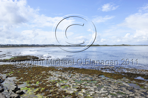 Inishcrone, Co. Sligo Ref. #_DSC6313