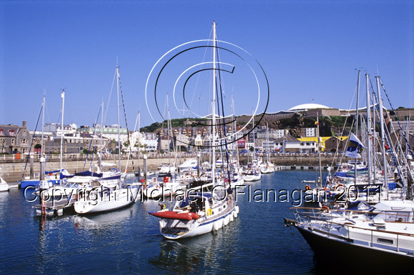 Jersey Island Marina Ref. # F686.S3.6a