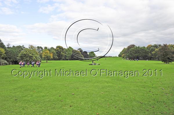 Kilkenny (Castle Park) Ref. # DSC3552