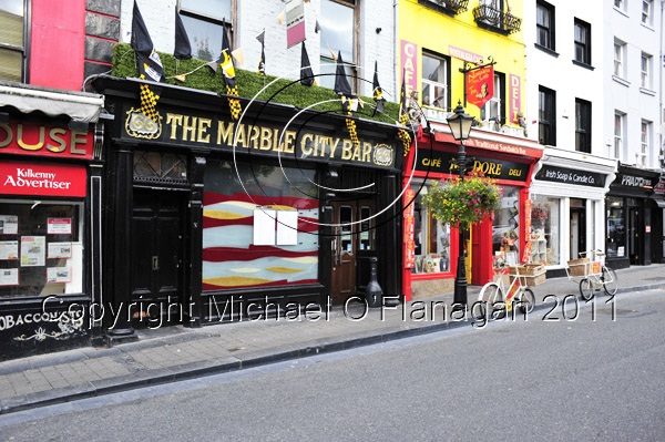 Kilkenny (High Street) Ref. # DSC3603