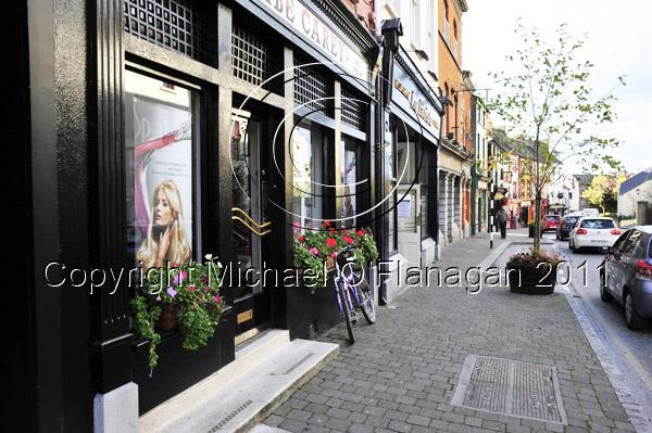 Kilkenny (Parliament Street) Ref. # DSC3642