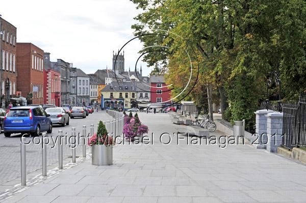 Kilkenny (The Parade) Ref. # DSC3563